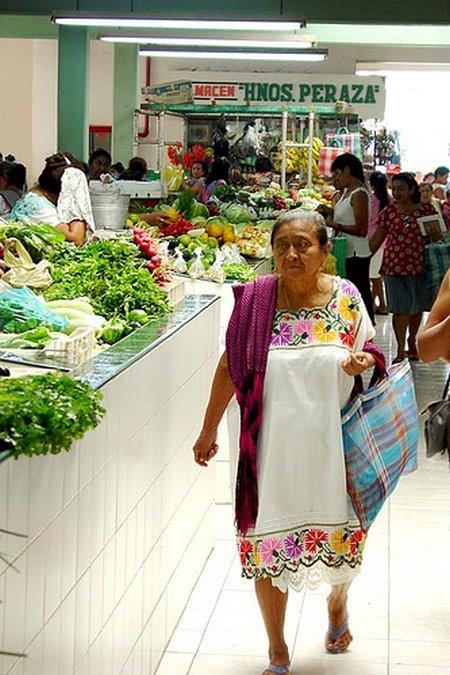 Regionalismos Mayas de Uso Común en Yucatán (2)