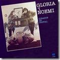 Gloria y Noemi 006