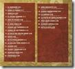 Los Kassino 23 grandes exitos - ContraPortada