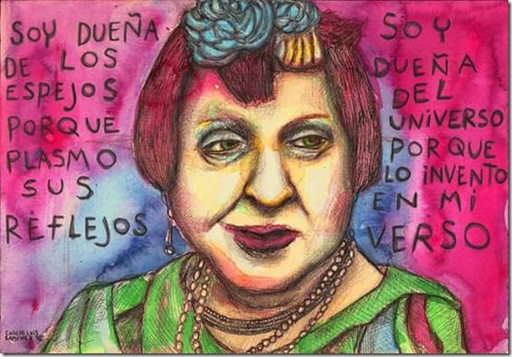 Pita Amor 3